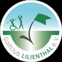 Golfclub Lilienthal Logo